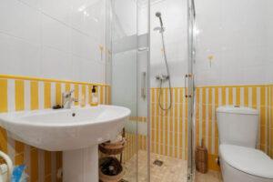 Продажа бунгало в провинции Costa Blanca South, Испания: 3 спальни, 84 м2, № RV3265UR – фото 10