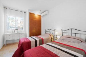 Продажа бунгало в провинции Costa Blanca South, Испания: 3 спальни, 84 м2, № RV3265UR – фото 11