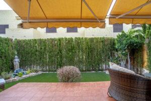 Продажа бунгало в провинции Costa Blanca South, Испания: 3 спальни, 84 м2, № RV3265UR – фото 12