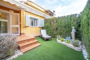 Продажа бунгало в провинции Costa Blanca South, Испания: 3 спальни, 84 м2, № RV3265UR – фото 14