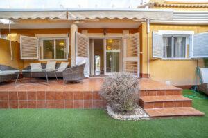 Продажа бунгало в провинции Costa Blanca South, Испания: 3 спальни, 84 м2, № RV3265UR – фото 15