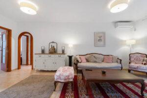 Продажа бунгало в провинции Costa Blanca South, Испания: 3 спальни, 84 м2, № RV3265UR – фото 3