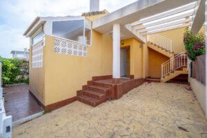 Продажа бунгало в провинции Costa Blanca South, Испания: 3 спальни, 84 м2, № RV3265UR – фото 21