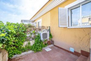 Продажа бунгало в провинции Costa Blanca South, Испания: 3 спальни, 84 м2, № RV3265UR – фото 22