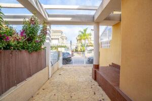 Продажа бунгало в провинции Costa Blanca South, Испания: 3 спальни, 84 м2, № RV3265UR – фото 23