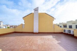 Продажа бунгало в провинции Costa Blanca South, Испания: 3 спальни, 84 м2, № RV3265UR – фото 24