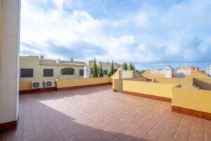 Продажа бунгало в провинции Costa Blanca South, Испания: 3 спальни, 84 м2, № RV3265UR – фото 26