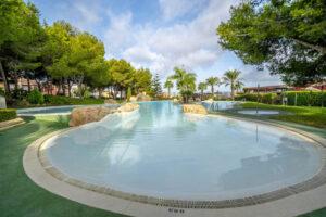 Продажа бунгало в провинции Costa Blanca South, Испания: 3 спальни, 84 м2, № RV3265UR – фото 30