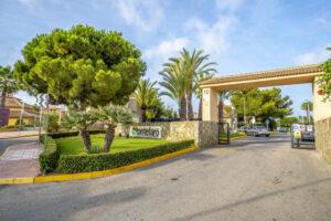 Продажа бунгало в провинции Costa Blanca South, Испания: 3 спальни, 84 м2, № RV3265UR – фото 32