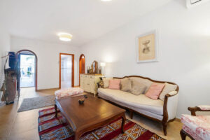 Продажа бунгало в провинции Costa Blanca South, Испания: 3 спальни, 84 м2, № RV3265UR – фото 4