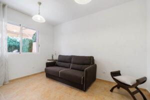 Продажа бунгало в провинции Costa Blanca South, Испания: 3 спальни, 84 м2, № RV3265UR – фото 5