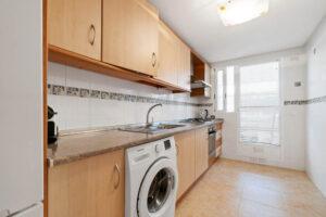 Продажа бунгало в провинции Costa Blanca South, Испания: 3 спальни, 84 м2, № RV3265UR – фото 6