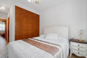 Продажа бунгало в провинции Costa Blanca South, Испания: 3 спальни, 84 м2, № RV3265UR – фото 8
