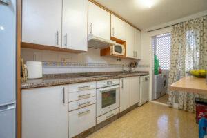 Продажа квартиры в провинции Costa Blanca South, Испания: 2 спальни, 80 м2, № RV3276UR – фото 11