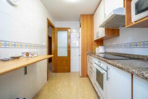 Продажа квартиры в провинции Costa Blanca South, Испания: 2 спальни, 80 м2, № RV3276UR – фото 12