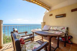 Продажа квартиры в провинции Costa Blanca South, Испания: 2 спальни, 80 м2, № RV3276UR – фото 15