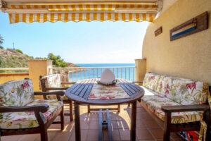 Продажа квартиры в провинции Costa Blanca South, Испания: 2 спальни, 80 м2, № RV3276UR – фото 16