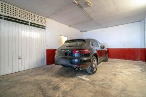 Продажа квартиры в провинции Costa Blanca South, Испания: 2 спальни, 80 м2, № RV3276UR – фото 22