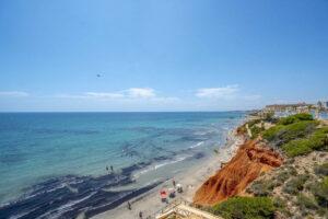 Продажа квартиры в провинции Costa Blanca South, Испания: 2 спальни, 80 м2, № RV3276UR – фото 24