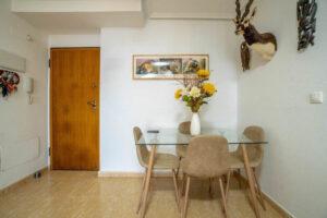 Продажа квартиры в провинции Costa Blanca South, Испания: 2 спальни, 80 м2, № RV3276UR – фото 6