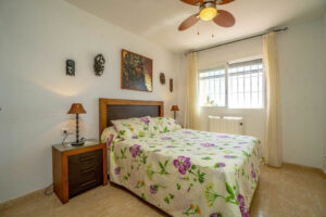 Продажа квартиры в провинции Costa Blanca South, Испания: 2 спальни, 80 м2, № RV3276UR – фото 7