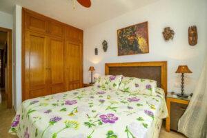 Продажа квартиры в провинции Costa Blanca South, Испания: 2 спальни, 80 м2, № RV3276UR – фото 8