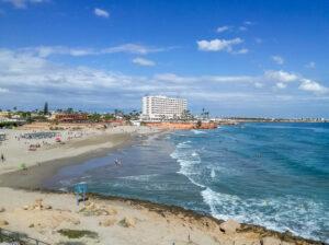 Продажа квартиры в провинции Costa Blanca South, Испания: 2 спальни, 51 м2, № RV3279UR – фото 20