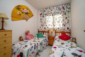 Продажа квартиры в провинции Costa Blanca South, Испания: 2 спальни, 51 м2, № RV3279UR – фото 8