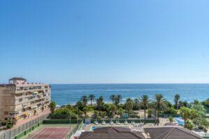 Продажа квартиры в провинции Costa Blanca South, Испания: 1 спальня, 37 м2, № RV3278UR – фото 10