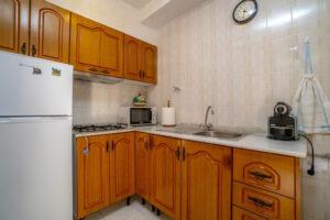 Продажа квартиры в провинции Costa Blanca South, Испания: 2 спальни, 51 м2, № RV3279UR – фото 9