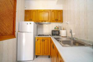 Продажа квартиры в провинции Costa Blanca South, Испания: 2 спальни, 51 м2, № RV3279UR – фото 10