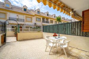 Продажа квартиры в провинции Costa Blanca South, Испания: 2 спальни, 51 м2, № RV3279UR – фото 14