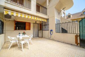 Продажа квартиры в провинции Costa Blanca South, Испания: 2 спальни, 51 м2, № RV3279UR – фото 16