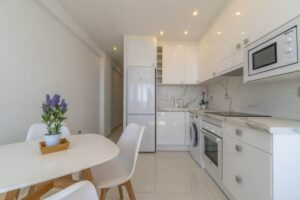 Продажа квартиры в провинции Costa Blanca South, Испания: 1 спальня, 37 м2, № RV3278UR – фото 3
