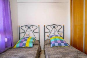Продажа квартиры в провинции Costa Blanca South, Испания: 2 спальни, 53 м2, № RV3280UR – фото 10