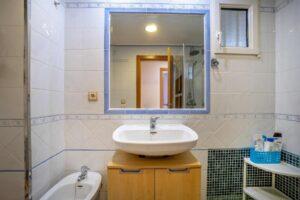 Продажа квартиры в провинции Costa Blanca South, Испания: 2 спальни, 53 м2, № RV3280UR – фото 11