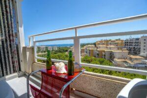 Продажа квартиры в провинции Costa Blanca South, Испания: 2 спальни, 53 м2, № RV3280UR – фото 13