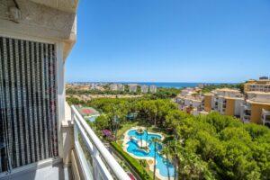 Продажа квартиры в провинции Costa Blanca South, Испания: 2 спальни, 53 м2, № RV3280UR – фото 14