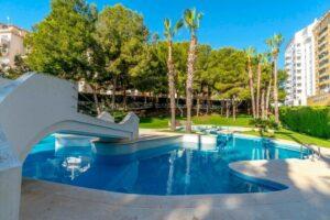 Продажа квартиры в провинции Costa Blanca South, Испания: 2 спальни, 53 м2, № RV3280UR – фото 16