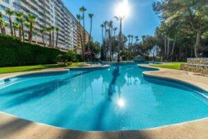 Продажа квартиры в провинции Costa Blanca South, Испания: 2 спальни, 53 м2, № RV3280UR – фото 17