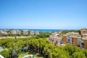 Продажа квартиры в провинции Costa Blanca South, Испания: 2 спальни, 53 м2, № RV3280UR – фото 18
