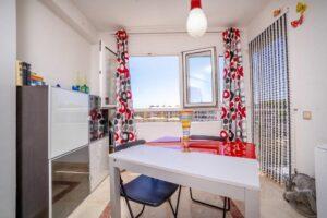 Продажа квартиры в провинции Costa Blanca South, Испания: 2 спальни, 53 м2, № RV3280UR – фото 3