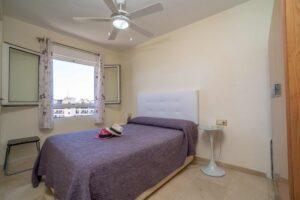 Продажа квартиры в провинции Costa Blanca South, Испания: 2 спальни, 53 м2, № RV3280UR – фото 7