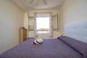 Продажа квартиры в провинции Costa Blanca South, Испания: 2 спальни, 53 м2, № RV3280UR – фото 8