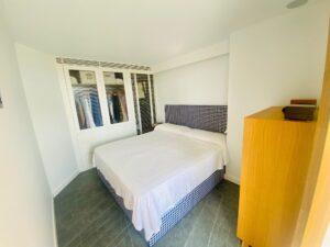 Продажа квартиры в провинции Costa Blanca North, Испания: 1 спальня, 61 м2, № RV3474GT – фото 5