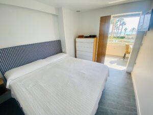 Продажа квартиры в провинции Costa Blanca North, Испания: 1 спальня, 61 м2, № RV3474GT – фото 6