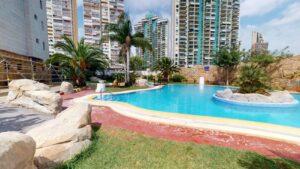Продажа квартиры в провинции Costa Blanca North, Испания: 1 спальня, 51 м2, № RV3525CA – фото 14