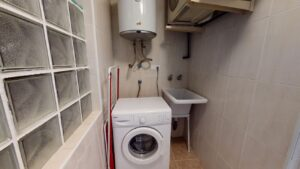 Продажа квартиры в провинции Costa Blanca North, Испания: 1 спальня, 51 м2, № RV3525CA – фото 10