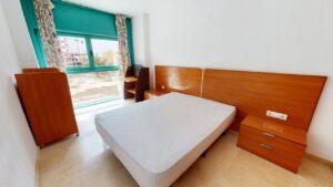 Продажа квартиры в провинции Costa Blanca North, Испания: 1 спальня, 51 м2, № RV3525CA – фото 11