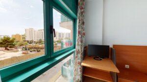 Продажа квартиры в провинции Costa Blanca North, Испания: 1 спальня, 51 м2, № RV3525CA – фото 12